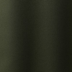 To Be col. 009 | Curtain fabrics | Dedar