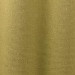 To Be col. 012 | Curtain fabrics | Dedar