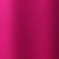 To Be col. 023 | Tejidos para cortinas | Dedar