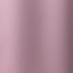 To Be col. 025 | Curtain fabrics | Dedar