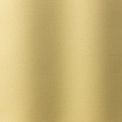 To Be col. 013 | Tejidos para cortinas | Dedar