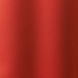 To Be col. 018 | Tissus pour rideaux | Dedar