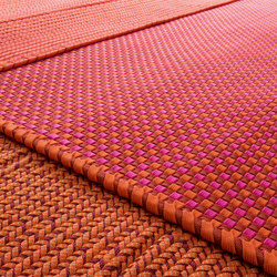 Time | Rugs | Paola Lenti