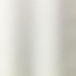 To Be col. 033 | Tissus pour rideaux | Dedar