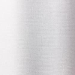 To Be col. 034 | Vorhangstoffe | Dedar