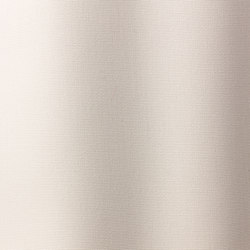To Be col. 035 | Curtain fabrics | Dedar
