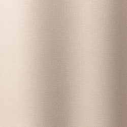 To Be col. 036 | Curtain fabrics | Dedar
