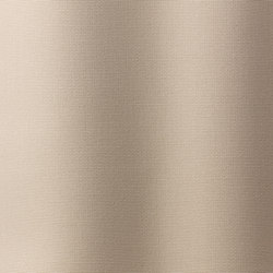 To Be col. 037 | Curtain fabrics | Dedar