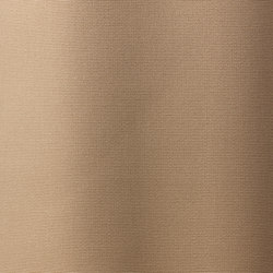 To Be col. 038 | Curtain fabrics | Dedar
