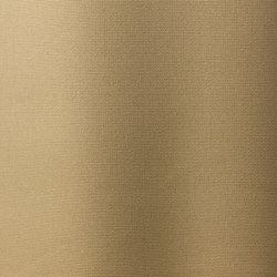 To Be col. 039 | Curtain fabrics | Dedar
