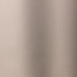 To Be col. 047 | Curtain fabrics | Dedar
