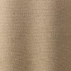 To Be col. 048 | Tissus pour rideaux | Dedar