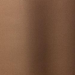 To Be col. 045 | Vorhangstoffe | Dedar