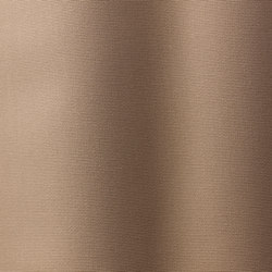 To Be col. 046 | Curtain fabrics | Dedar