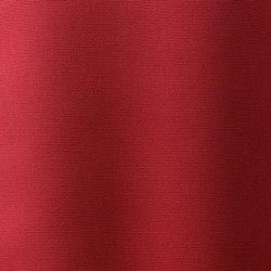 To Be col. 041 | Curtain fabrics | Dedar