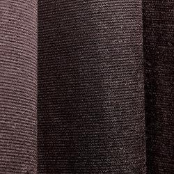Shimmer col. 002 | Curtain fabrics | Dedar