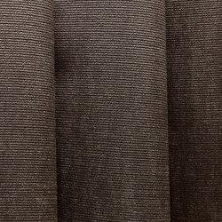 Shimmer col. 003 | Curtain fabrics | Dedar