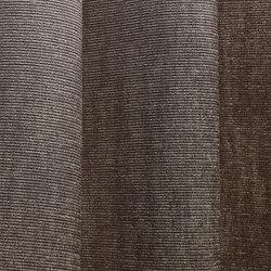 Shimmer col. 004 | Curtain fabrics | Dedar