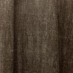 Shimmer col. 005 | Curtain fabrics | Dedar