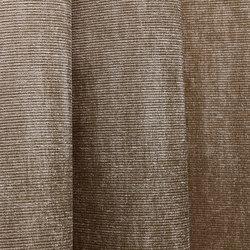 Shimmer col. 006 | Curtain fabrics | Dedar