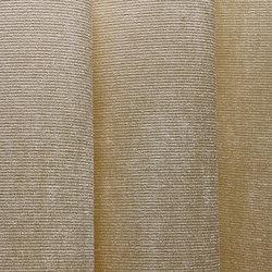 Shimmer col. 007 | Tessuti tende | Dedar