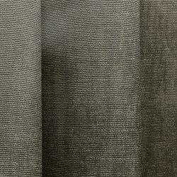 Shimmer col. 008 | Vorhangstoffe | Dedar