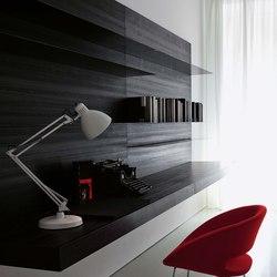 Modern | Conjuntos de salón | Porro
