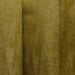Shimmer col. 009 | Tejidos para cortinas | Dedar