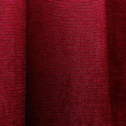 Shimmer col. 010 | Curtain fabrics | Dedar