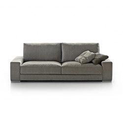 Noha | Lounge sofas | BELTA & FRAJUMAR