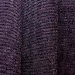Shimmer col. 011 | Curtain fabrics | Dedar