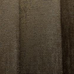 Shimmer col. 012 | Tessuti tende | Dedar