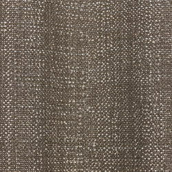 Sparks col. 001 | Tejidos para cortinas | Dedar