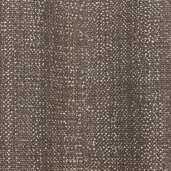 Sparks col. 001 | Tessuti tende | Dedar