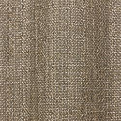 Sparks col. 002 | Curtain fabrics | Dedar