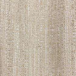 Sparks col. 003 | Curtain fabrics | Dedar