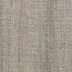 Sparks col. 005 | Tejidos para cortinas | Dedar