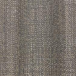 Sparks col. 006 | Tejidos para cortinas | Dedar