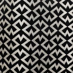 Ziggy col. 001 | Stoffbezüge | Dedar