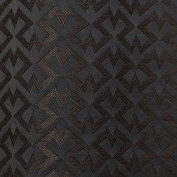 Ziggy col. 002 | Fabrics | Dedar