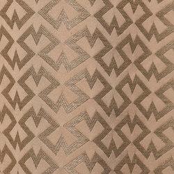 Ziggy col. 005 | Fabrics | Dedar
