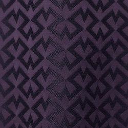 Ziggy col. 010 | Fabrics | Dedar