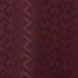 Ziggy col. 011 | Dekorstoffe | Dedar
