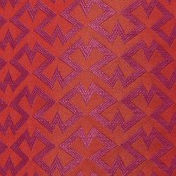 Ziggy col. 014 | Stoffbezüge | Dedar