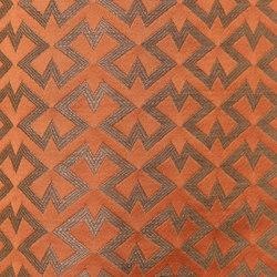 Ziggy col. 015 | Fabrics | Dedar