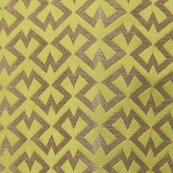 Ziggy col. 016 | Fabrics | Dedar