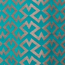 Ziggy col. 018 | Fabrics | Dedar