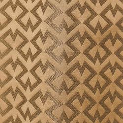 Ziggy col. 017 | Fabrics | Dedar