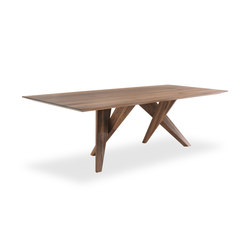 SW Table | Dining tables | Riva 1920