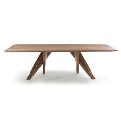 SW Table | Esstische | Riva 1920